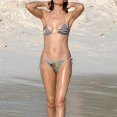 Foto 16 de 31 de la galería famosas-en-bikini-2009-segunda-parte en Poprosa