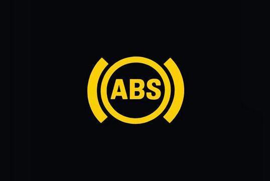 Especial Seguridad Vial: Los frenos ABS ¿Qué son y para qué sirven?