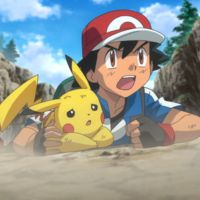 Ya era de esperarse, Hollywood estaría preparando live-action de Pokémon