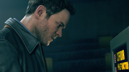 3004874 Quantum Break Jack Joyce 1 V2