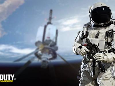 ¿Por qué la gente prefiere la remasterización de Modern Warfare sobre la nueva entrega de Call of Duty?