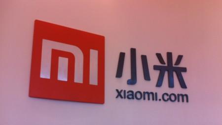 Xiaomi no es sólo móviles, 7 productos de la firma china que quisiéramos tener en México