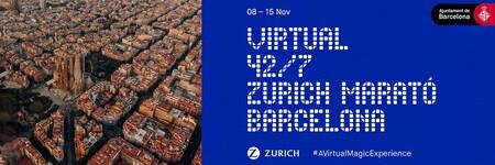 maraton-barcelona-virtual