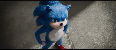 Sonic4
