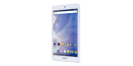 Acer Iconia 7