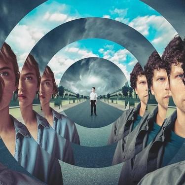 'Vivarium': 11 claves, influencias e interpretaciones de una pesadilla suburbana muy actual