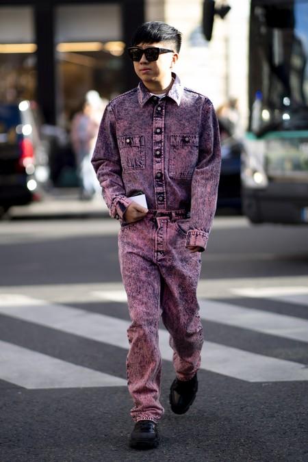 Tendencias De Moda Hombre 22