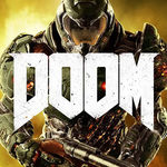 ¡Es hora de la acción! La franquicia de Doom está con descuento en Steam