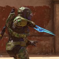 Halo Infinite saldrá en 2021: el jefe de Xbox afirma que darán la fecha definitiva cuando estén 100% seguros