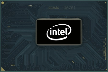 Finalmente los iPhone no llevarán el módem 5G de Intel