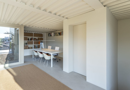 Lucia Olano Interiorismo Vivienda Unifamiliar Tres Torres Barcelona 06a7885 Cort