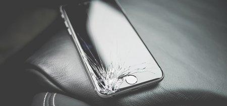 Apple ya se enfrenta a ocho demandas (y contando) por la ralentización de los iPhone con baterías degradadas