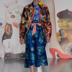 Foto 6 de 20 de la galería kit-neale en Trendencias Hombre