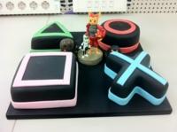 Cinco años de la PS3: imagen de la semana