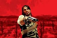 Cómo conseguir dinero gratis en Red Dead Redemption