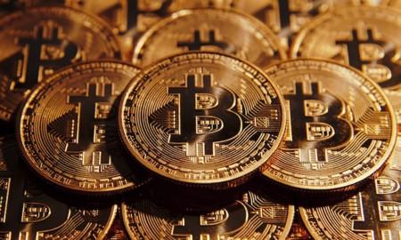 La moneda más rentable del 2015 fue el bitcoin