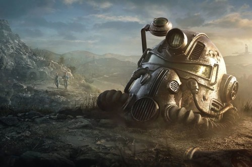 Así está siendo mi experiencia con Fallout 76 tras más de diez horas de juego en Appalachia