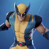 Desafío Fortnite: derrota a Wolverine en los Desafíos de Wolverine. Solución