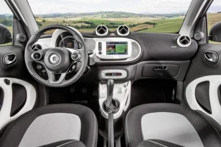 smart-interior.jpg