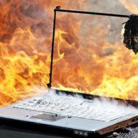Los fabricantes de PCs con Windows deben dejar de instalar crapware de una vez por todas
