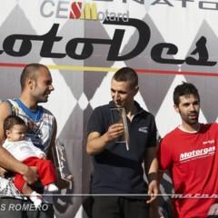 Foto 58 de 63 de la galería albaida-despide-el-campeonato-de-espana-de-supermotard-2011 en Motorpasion Moto