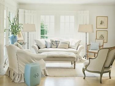 Una vivienda para cada tipo de persona (II): los pisos