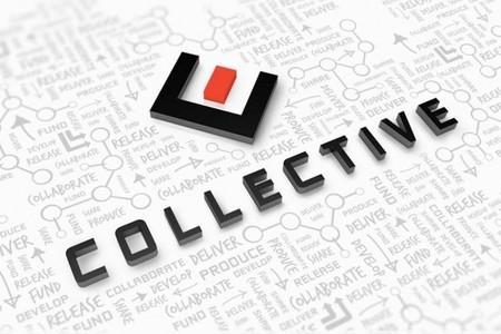 La prueba piloto de Square Enix Collective fue un éxito y abre oficialmente