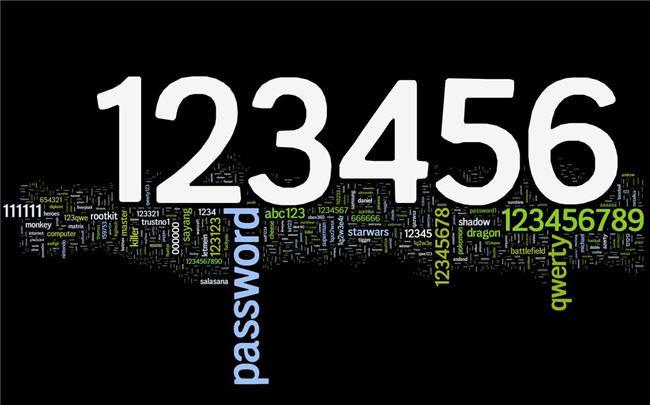 passwords-1.jpg