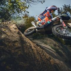 Foto 43 de 116 de la galería ktm-450-rally-dakar-2019 en Motorpasion Moto