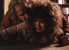 ¿Abuso o violación? La escena de la mantequilla de 'El último tango en París' tuvo mucho de real y enciende las redes
