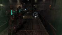 'Dead Space: Extraction' en HD, los mejores gráficos de Wii hasta la fecha