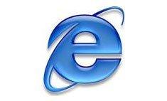 Problema de seguridad grave en Microsoft XML Core Services