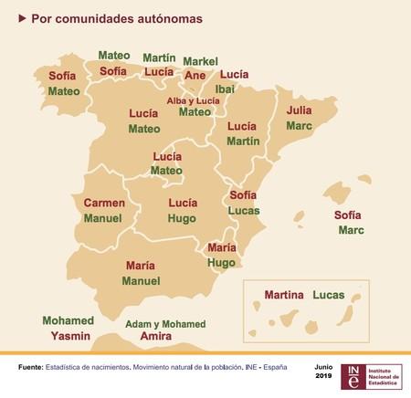 nombres-comunidades-autonomas