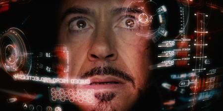 Facebook quiere desarrollar inteligencias artificiales capaces de recordar todo por nosotros