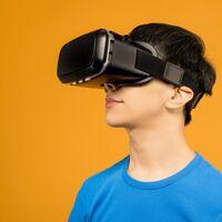 """Apple ya trabaja en sus primeros lentes de realidad virtual: un modelo  """"muy de nicho"""" y nada baratos, según Bloomberg"""