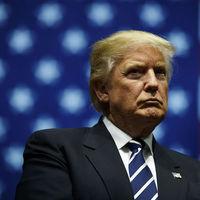 Apple se suma a otras 96 empresas de Estado Unidos en una oposición formal contra la prohibición de inmigración de Trump