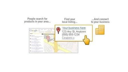 Implementar contenido incrustado en tu web de empresa-1