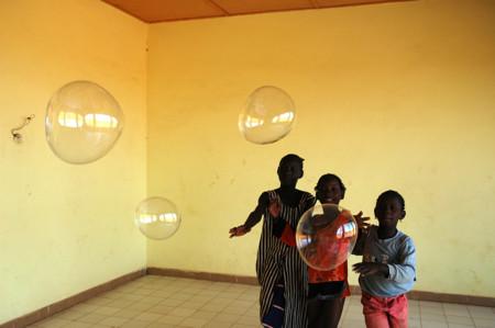 026 Bobo Burkina Fasso 2007