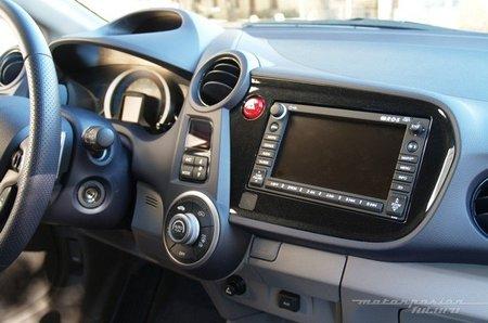 Honda-Insight-prueba-42