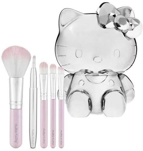 Foto de La colección limitada de Hello Kitty para la primavera 2011 (1/12)