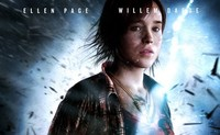 'Beyond: Dos Almas' también deja huella [E3 2013]