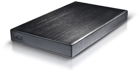 Disco duro externo USB 3.0
