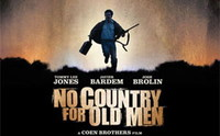 Oscars 2008: Mejor Película 'No es país para viejos', la triunfadora de la noche