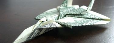 Los 11 aviones de papel más difíciles de hacer
