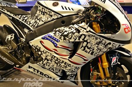 Yamaha Racing 020