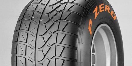 Pirelli quiere que las escuderías cuenten con más juegos de neumáticos para agua
