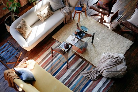 Zara Home colección