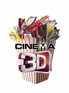 lg-cinema-3d.jpg