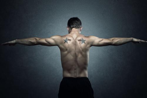 La evolución histórica del deporte: desde las Olimpiadas griegas a los machacas de gimnasio
