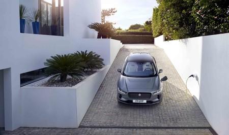 retos coches eléctricos